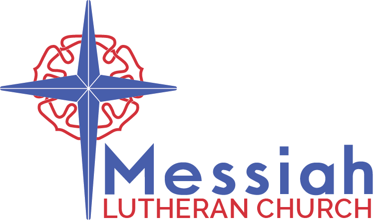 Messiah Lutheran Church Montgomery, AL